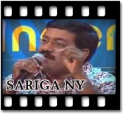 Shaarike En Shaarike - MP3