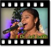 Sathirathai Thedi (Christian Songs) - MP3 + VIDEO