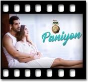 Paniyosa - MP3