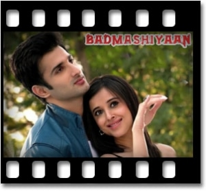 Shaitaniyan - MP3