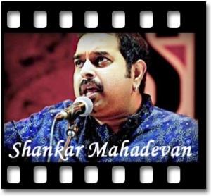 Vethalaiya Potendi - MP3