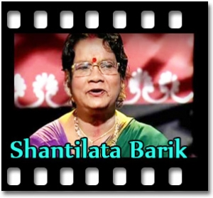 Bhaji Bhaji To Nama - MP3