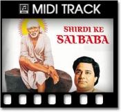 Bhola Bhandari Sai Bhola Bhandari - MIDI