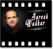 Badal Ghumad Badh Aaye - MP3