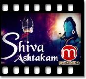 Shivashtakam Mantra - MP3