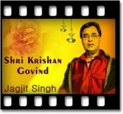 Shri Krishna Govind - MP3