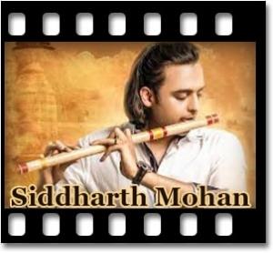 Mera Bhola Hai Bhandari - MP3