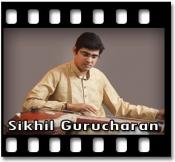 Bho Shambho Shiva Shambho  - MP3 + VIDEO