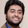 Arijit Singh Karaoke