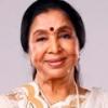 Asha Bhosle Karaoke
