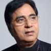 Jagjit Singh Karaoke