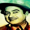 Kishore Kumar Karaoke