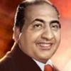 Mohammed Rafi Karaoke