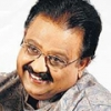 S P Balasubrahmanyam Karaoke
