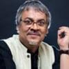 Srikanto Acharya Karaoke
