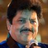 Udit Narayan Karaoke