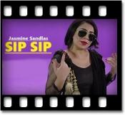 Sip Sip Pee Ve - MP3