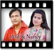 Sohoj Obujh Khela  - MP3