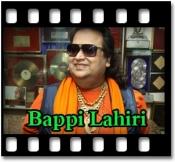 Sonar Akkhore Lekha - MP3