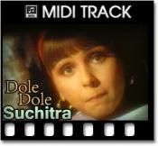 O Dilwale - MIDI