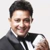 Sukhwinder Singh Karaoke