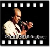 Duwe Nuba Mage Pranayai - MP3