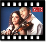 Kabhi Sham Dhale(Without Chorus) - MP3