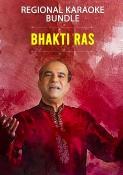 Bhakti Ras - MP3
