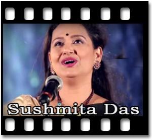Aau Nakara Kaha Aage Guhari - MP3