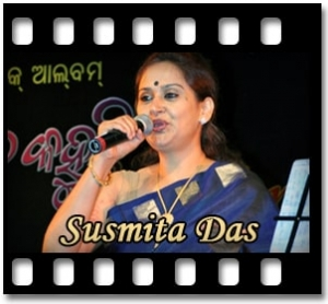 Uddu Udduma Tala Gotama - MP3