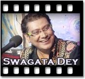 Bhador O Aswin Mase - MP3 + VIDEO