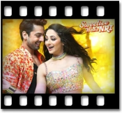 O Saathiya (With Female Vocals) - MP3