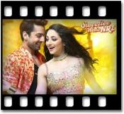 Kudi Gujarat Di (With Female Vocals) - MP3