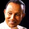 T M Jayarathna