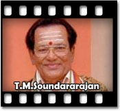 Aatuvithaal Yaaru Oruvar Aadaatharey Kanna - MP3