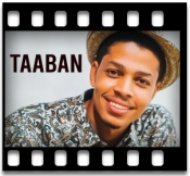 Taaban - MP3 + VIDEO