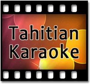 Te Tama Maohi - MP3