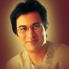 Talat Aziz Karaoke