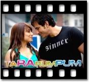 Ta Ra Rum Pum (Slow) - MP3