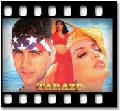 Haseena Gori Gori - MP3