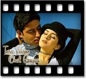 Tera Jadu Chal Gaya - MP3