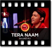 Tera Naam (Coke Studio) - MP3