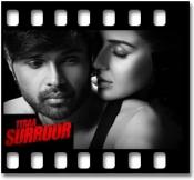 Ishq Samundar (Reloaded) (With Male Vocals) - MP3