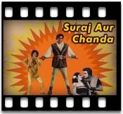 Tere Naam Ka Deewana  - MP3  + VIDEO