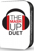 The Duet Mashup - MP3