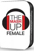 The Female Mashup - MP3