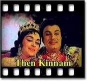 Then Kinnam (Medley) - MP3