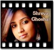 Timi Bahek Mero bhannu ko Chhara Yaha - MP3