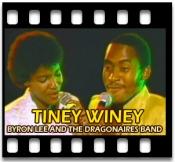 Tiney Winey (Without Chorus) - MP3