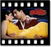Tip Tip Barsa Paani (With Female Vocals) - MP3